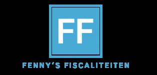 Fenny's Fiscaliteiten